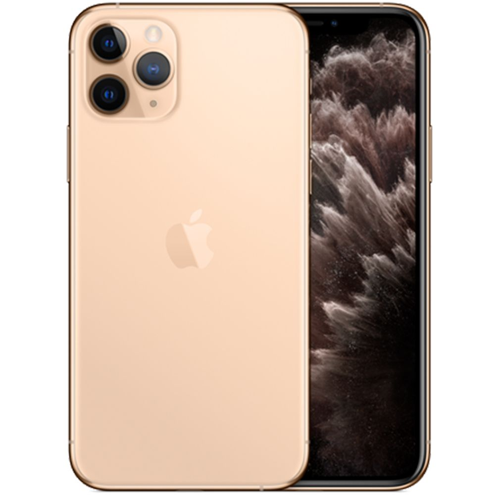 iphone 11 prol